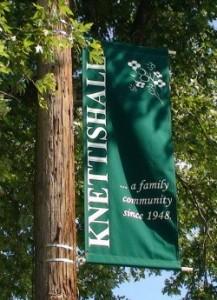 knettishall_banner