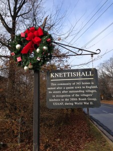 knettishall_sign